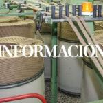 Textil Sostenigle Ecolife Diario Informacion