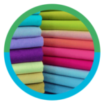 E*Cotton Ecolife Icon